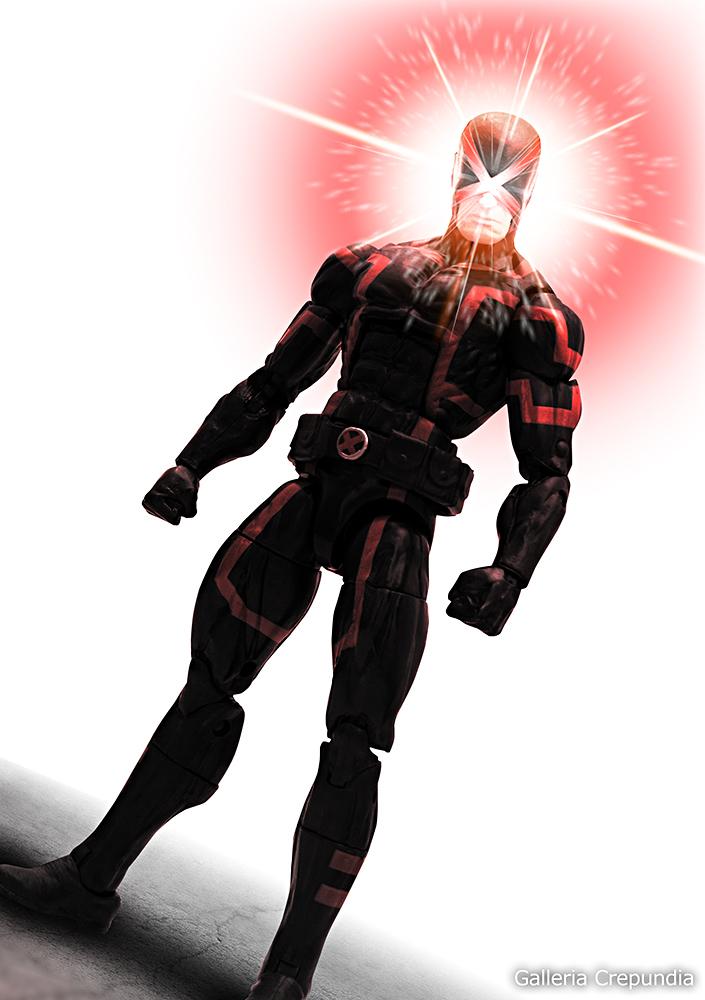 cyclops_optic_blast.jpg